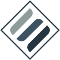 3SC-Logo-v2-shape