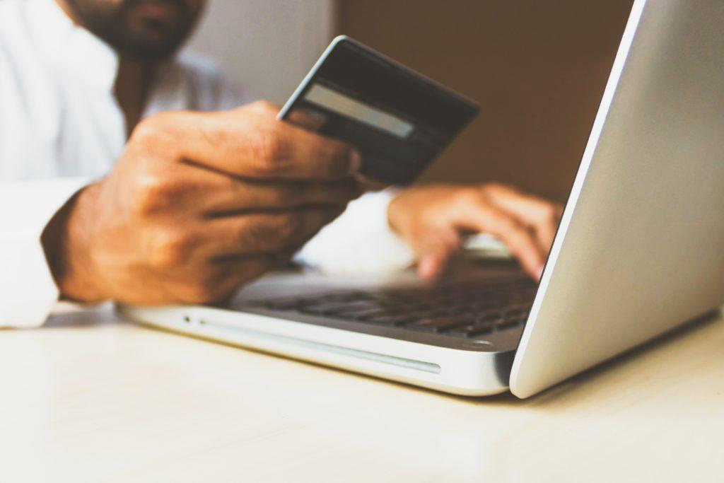 online-Kundenbindung
